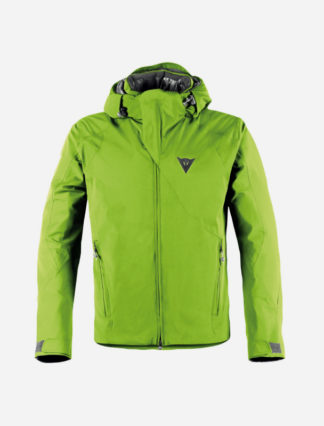 dainese uomo hp2 lime
