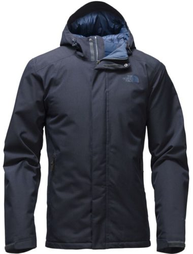 THE NORTHFACE INLUX JACKET